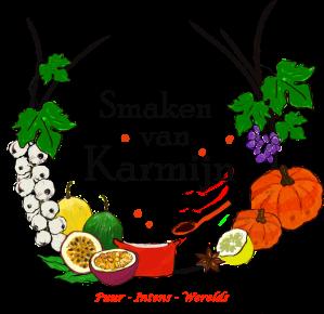 Smaken van Karmijn
